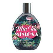 Tan Asz U Mai Tai Mimosa 400 ml [200X]