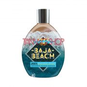 Tan Asz U Baja Beach 400 ml [200X]