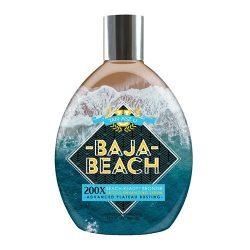 Tan Asz U Baja Beach 400 ml [200X]