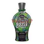 Tan Desire Amazingly Black Bronzer 250 ml