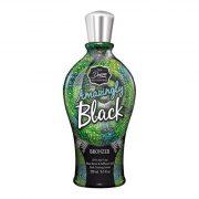 Tan Desire Amazingly Black Bronzer 250 ml