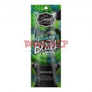 Tan Desire Amazingly Black Bronzer 15 ml