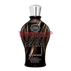 Tan Desire Dark Chocolate Mega Bronzer 250 ml