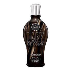 Tan Desire Dark Chocolate Mega Bronzer 250 ml