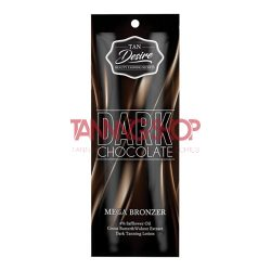 Tan Desire Dark Chocolate Mega Bronzer 15 ml