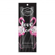 Tan Desire Love Story Accelerator 15 ml
