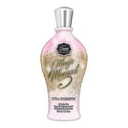 Tan Desire Magic Moment Ultra Intensifier 250 ml