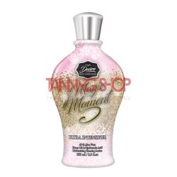 Tan Desire Magic Moment Ultra Intensifier 250 ml