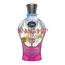 Tan Desire Sexy Angel Accelerator 250 ml