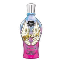 Tan Desire Sexy Angel Accelerator 250 ml
