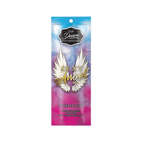Tan Desire Sexy Angel Accelerator 15 ml