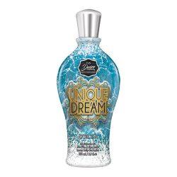 Tan Desire Unique Dream After Tan 250 ml [szoláriumozás utáni hidratáló testápoló]