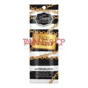 Tan Desire Not Guilty Accelerator 15 ml