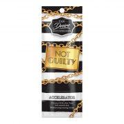 Tan Desire Not Guilty Accelerator 15 ml