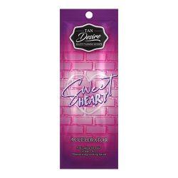 Tan Desire Sweet Heart Accelerator 15 ml