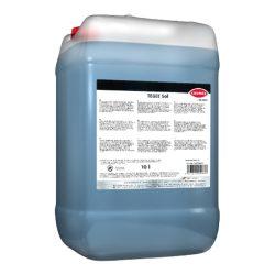 Tegee Sol 10 liter [szolárium fertőtlenítő koncentrátum]