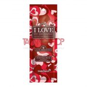 Tannymaxx I Love My Brownie 15 ml