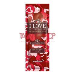 Tannymaxx I Love My Brownie 15 ml