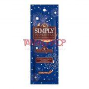 Tannymaxx - Simply Wonderful 15 ml