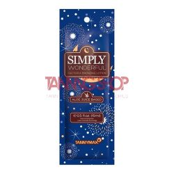 Tannymaxx - Simply Wonderful 15 ml