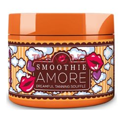 Tannymaxx Dark Smoothie Amore Dreamful Tanning Soufflé 200 ml