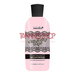 Tannymaxx Sexy Dating Legs Brilliant Bronzer 200 ml
