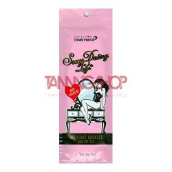 Tannymaxx - Sexy Dating Legs Brilliant Bronzer 13 ml