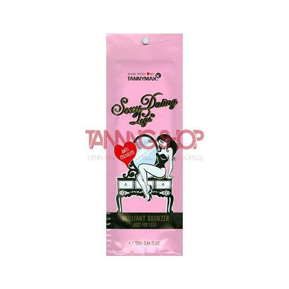 Tannymaxx - Sexy Dating Legs Brilliant Bronzer 13 ml
