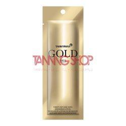 Tannymaxx GOLD Finest Anti Age Bronzing Lotion 15 ml