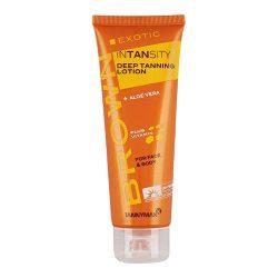 Tannymaxx - Exotic Intansity 125 ml