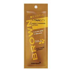 Tannymaxx - Exotic Intansity 15 ml