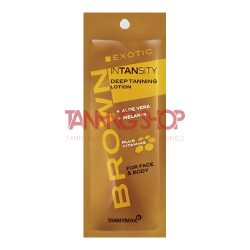 Tannymaxx Exotic Intansity 15 ml