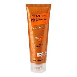 Tannymaxx - Fruity Intansity 125 ml
