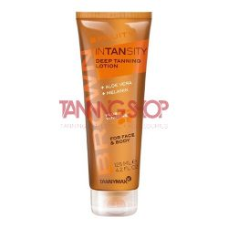 Tannymaxx Fruity Intansity 125 ml