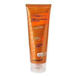 Tannymaxx Fruity Intansity 125 ml