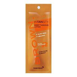 Tannymaxx - Fruity Intansity 15 ml