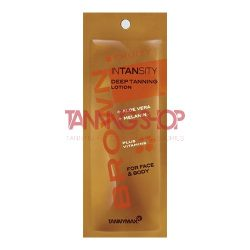 Tannymaxx Fruity Intansity 15 ml
