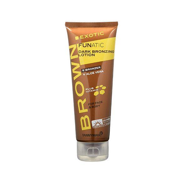 Tannymaxx Exotic Funatic 125 ml