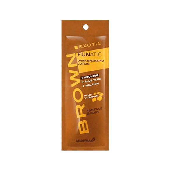 Tannymaxx Exotic Funatic 15 ml