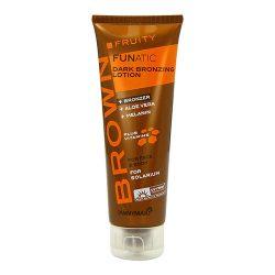 Tannymaxx - Fruity Funatic 125 ml