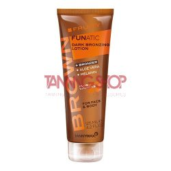 Tannymaxx Fruity Funatic 125 ml