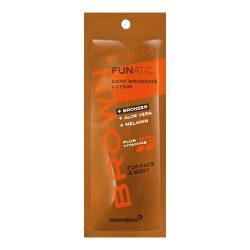 Tannymaxx - Fruity Funatic 15 ml