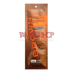 Tannymaxx Fruity Funatic 15 ml