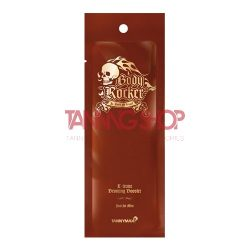 Tannymaxx - Body Rocker X-treme Bronzing Booster 15 ml [férfiaknak]