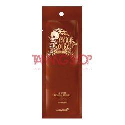 Tannymaxx Body Rocker X-treme Bronzing Booster 15 ml