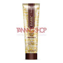 Tannymaxx Dark Deep Tan Preparer 150 ml