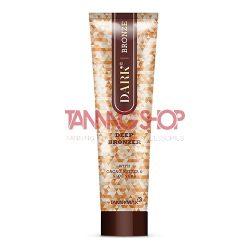 Tannymaxx Dark Deep Bronzer 150 ml