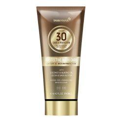 Tannymaxx SPF 30 Protective Body Care 190 ml [Medium Protection]