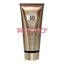 Tannymaxx SPF 30 Protective Body Care 190 ml [Medium Protection]