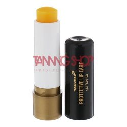 Tannymaxx SPF 30 Protective Lip Care 4,8 g